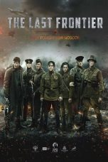 Download The Last Frontier (2020) Sub indo