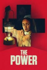 Download The Power (2021) Sub Indo