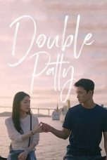 Download Double Patty (2021) Sub Indo