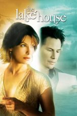 Download The Lake House (2006) Sub Indo