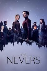 Download The Nevers (2021) Sub Indo Full Episode
