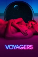 Download Voyagers (2021) Sub Indo