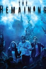 Download The Remaining (2014) Sub Indo
