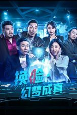 Download Master Face Changer (2021) Sub Indo