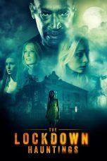Download The Lockdown Hauntings (2021) Sub Indo